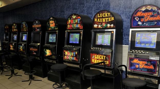 Онлайн казино lasvilis