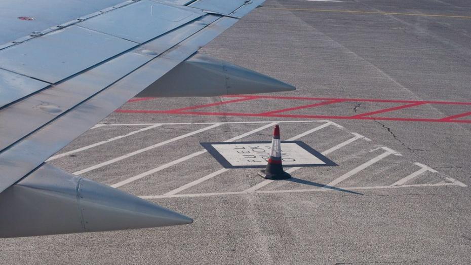 Росавиация включила летающие в Воронеж авиакомпании в рейтинг пунктуальности