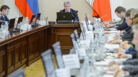 Воронежское правительство проконтролирует цены на сжиженный газ