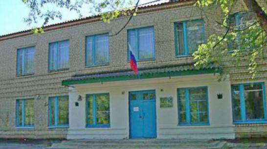 В Кантемировке продолжит работу промышленно-гуманитарный колледж