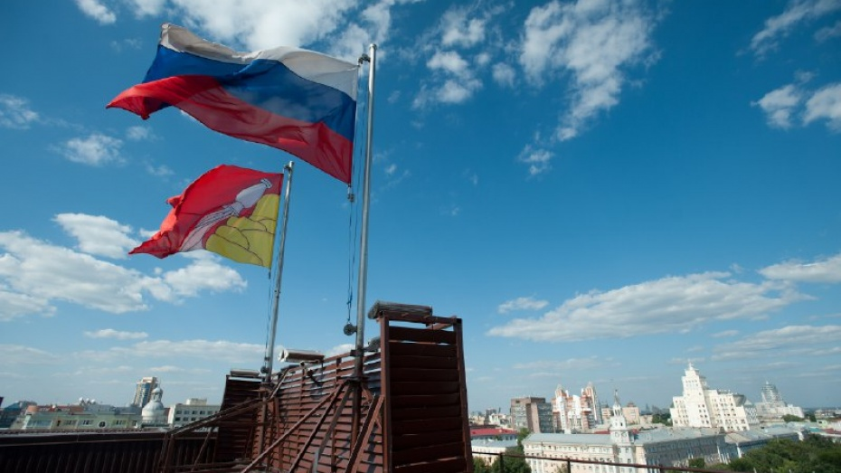Воронежская область стала 3-й в РФ поросту кредитоспособности