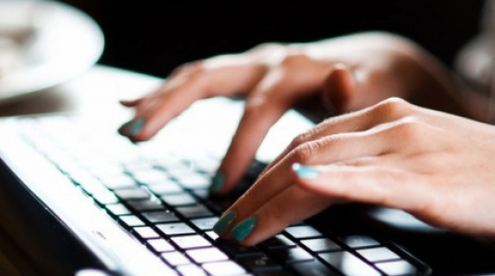 Число пользователей портала Госуслуг достигло 86 млн человек