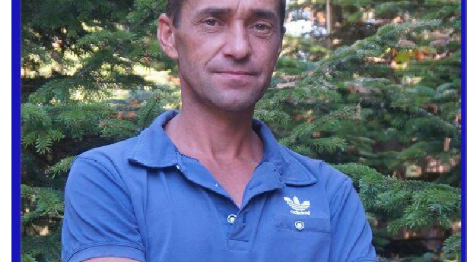 ВВоронеже без вести пропал 42-летний мужчина