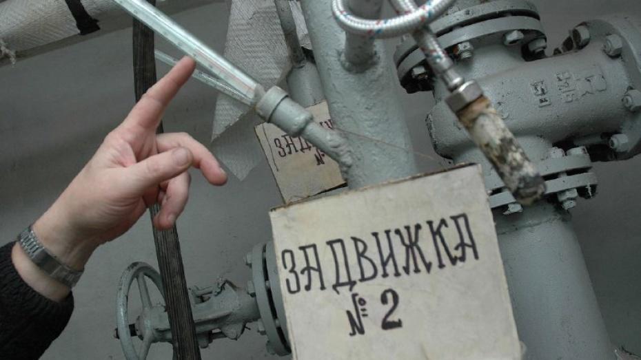 Мэрия Воронежа поторопит коммунальщиков сподачей тепла вдома