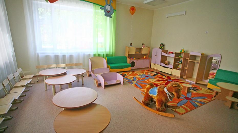 УГМК собирается ремонтировать в Новохоперском районе детские сады и бурить скважины с питьевой водой для жителей