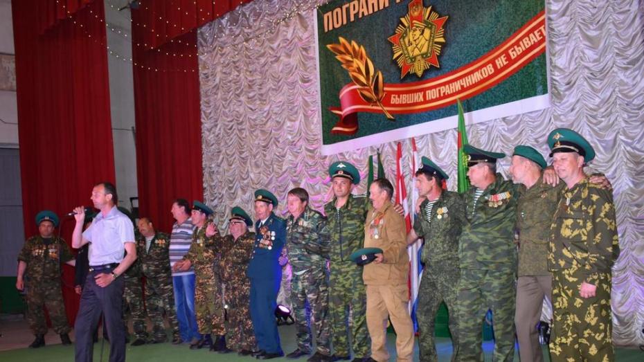 Новохоперцев пригласили на концерт «Эх, Афганистан» 17 февраля