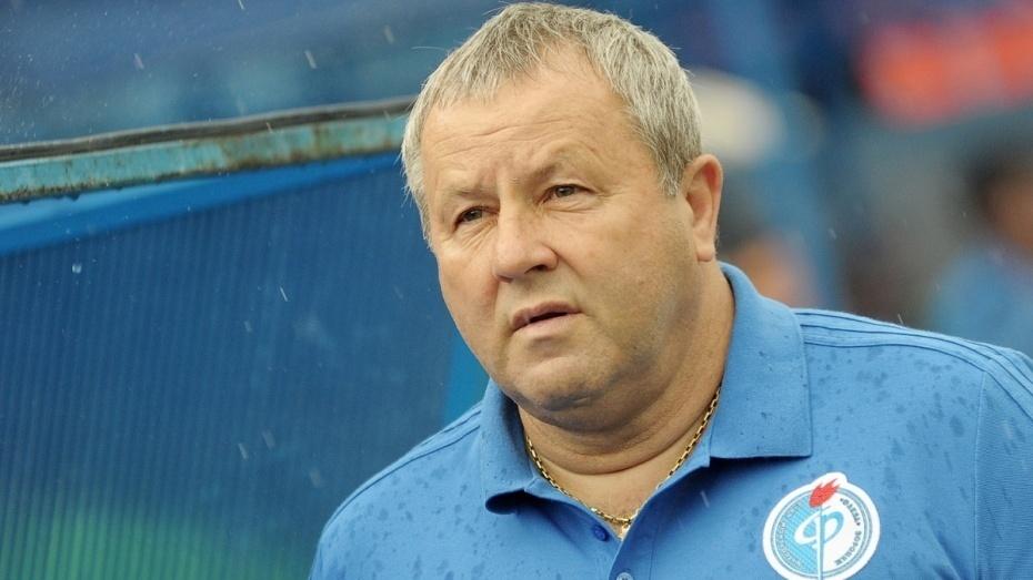 Нижегородский «Олимпиец» прервал серию неудач вФНЛ победой над «Факелом»