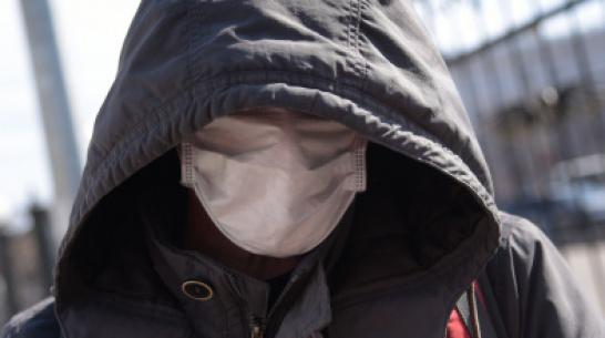 Роспотребнадзор рассказал об этапах снятия ограничений в Воронежской области