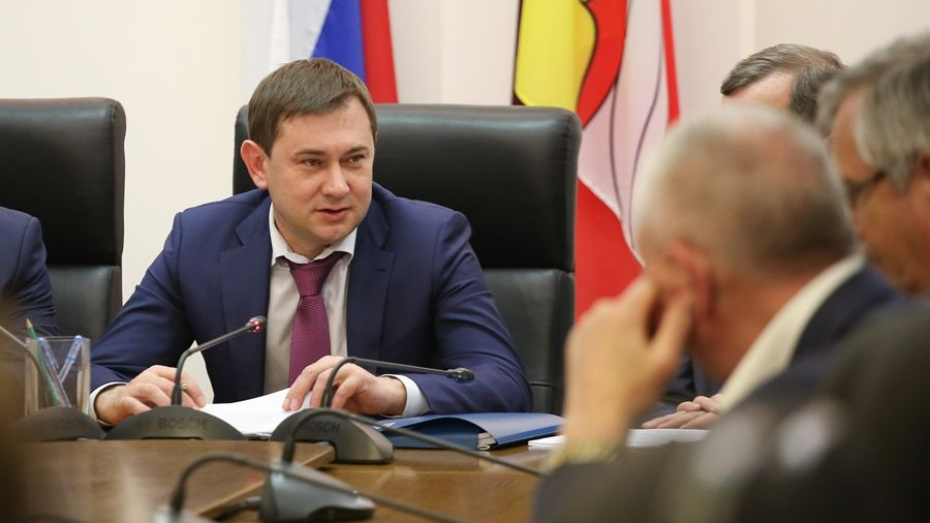 IT-компании Воронежской области получат налоговые льготы