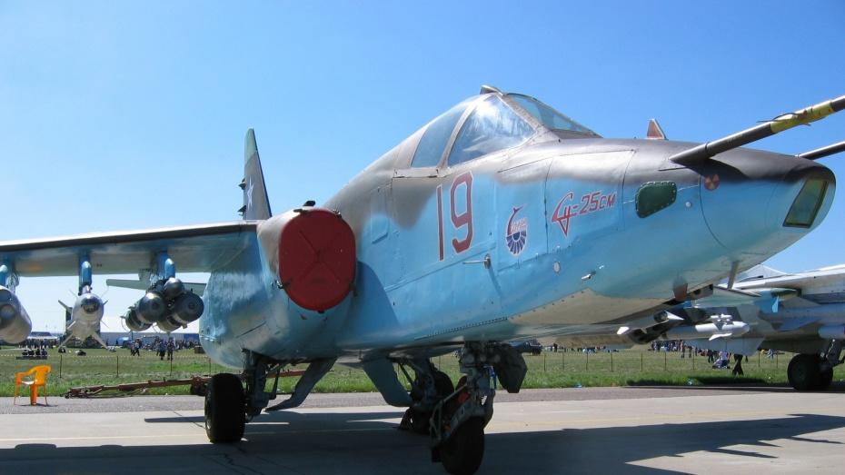 Всероссийское соревнование летчиков «Авиадартс» стартует на аэродроме Балтимор 24 июня