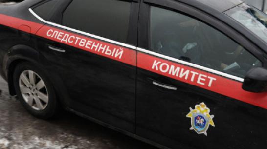 В Воронеже нашли повешенным 23-летнего парня