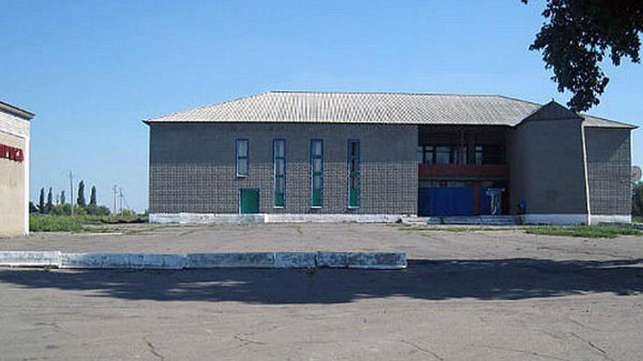 В эртильском селе Копыл пройдет бесплатный концерт краснодарской арт-группы LARGO