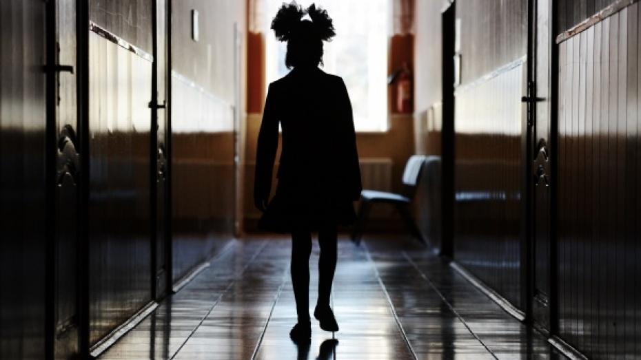 Более 900 воронежских сирот нашли семьи в 2015 году