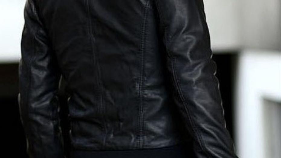 Внимание! В Воронежской области разыскивается насильник-педофил