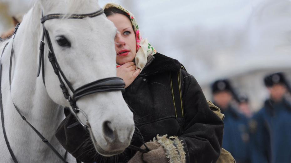 Гид РИА «Воронеж». Как культурно и активно провести выходные 9 и 10 ноября
