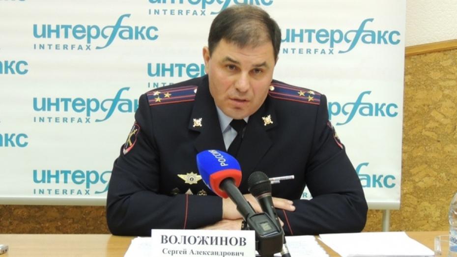 «Злоупотреблениями» в Воронежской коммунальной палате займется не только полиция, но и Следственный комитет