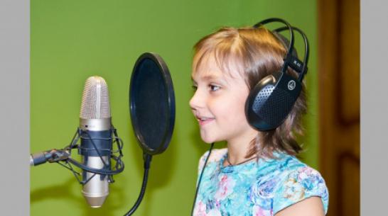 Поворинские вокалистки стали победителями Международного конкурса «Верь в свою звезду»