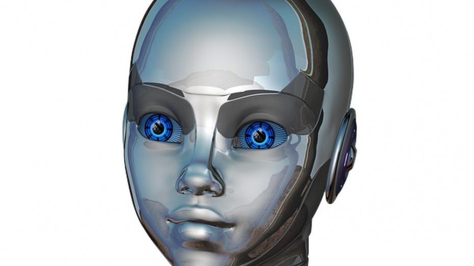 Американские ученые выявили у робота самосознание