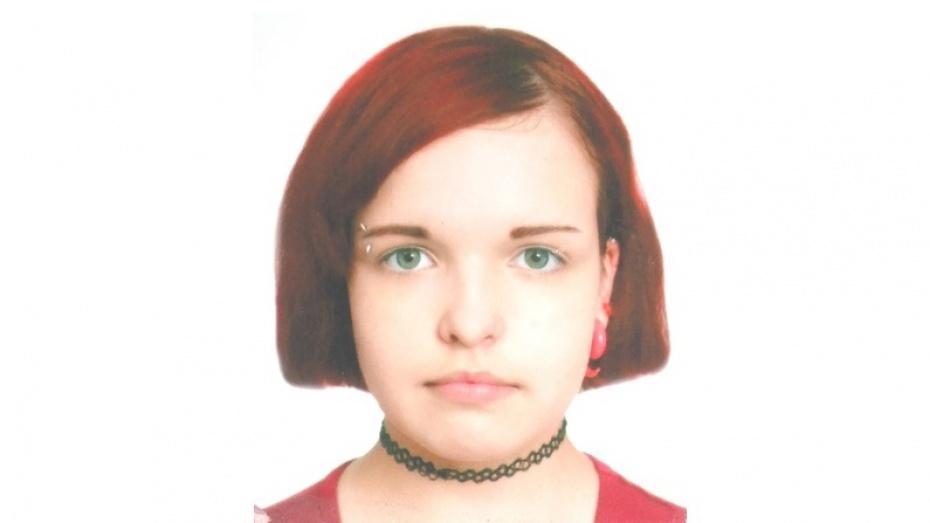 Милиция разыскивает школьницу, которая думала уехать изВоронежской области наКамчатку