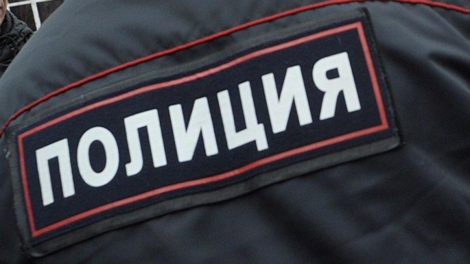 В Борисоглебске нашли виновника ДТП с пострадавшим 11-летним мальчиком