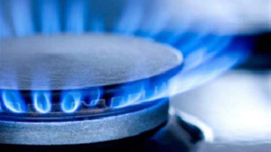 В  десять новохоперских поселков газ придет досрочно
