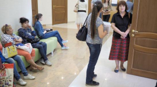 В Воронеже предложили создать ресурс с пошаговым алгоритмом получения соцподдержки