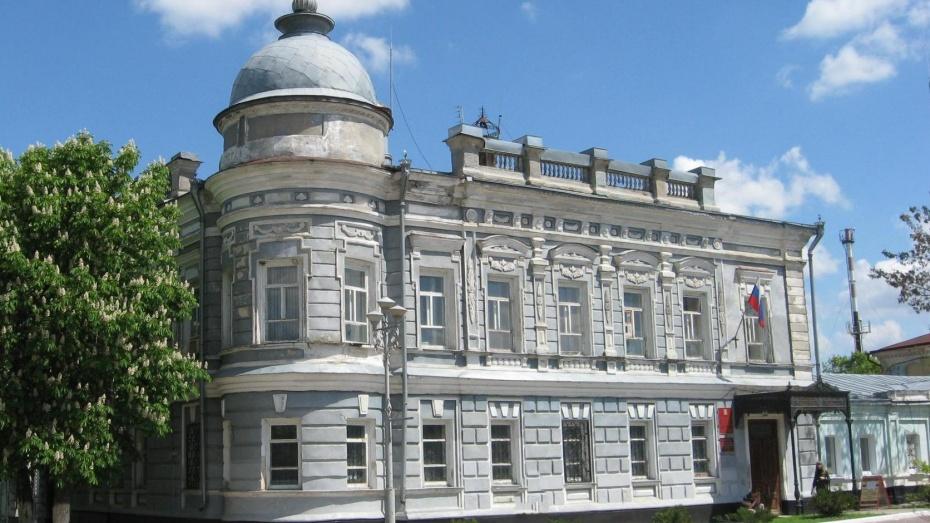 В Павловском районе ресурсоснабжающая организация украла пять миллионов рублей