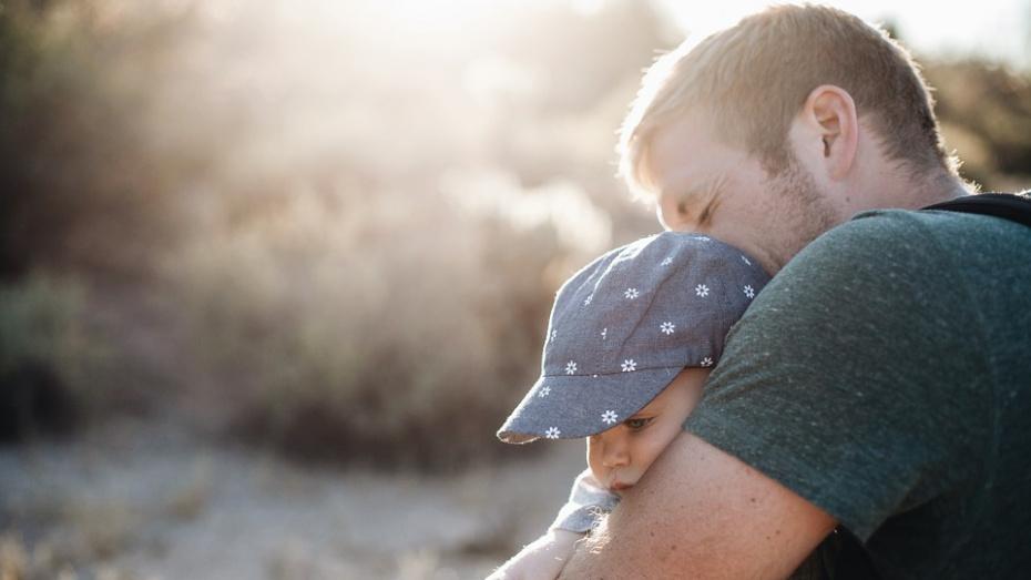 Воронежцев позвали на фестиваль-пикник для отцов и детей