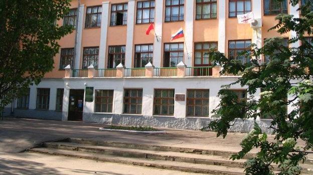 заведения Эстонии, все учебные заведения борисоглебска схема проезда расположение