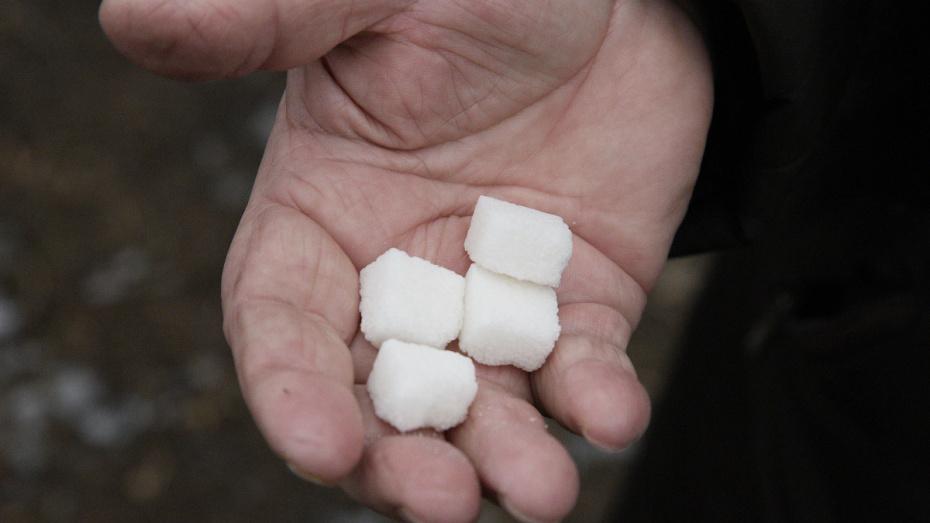 Сахарный комбинат в Воронежской области ответит в суде за халатное отношение к коронавирусу