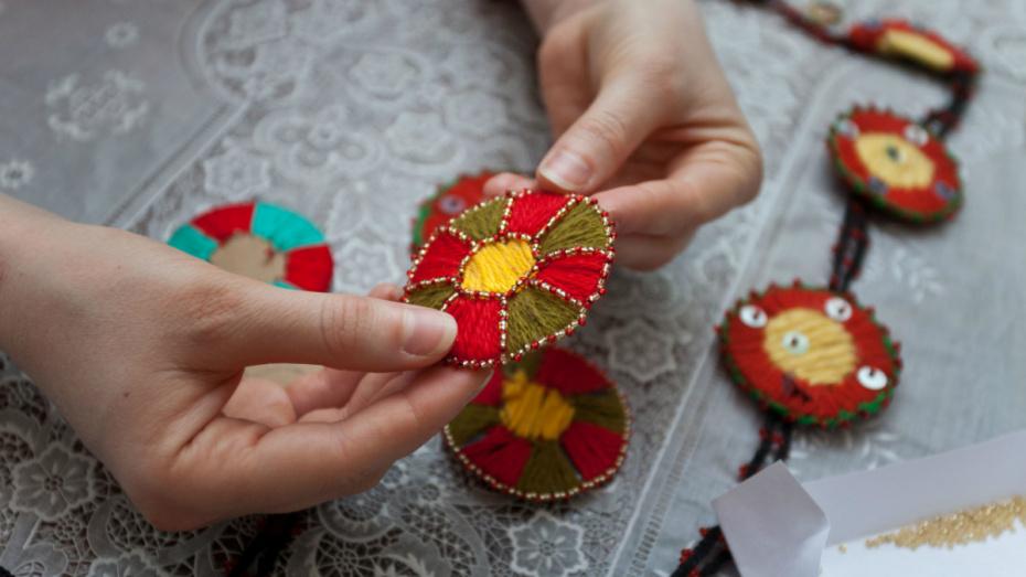 Жительницы Воронежа посоревнуются за звание «Бабушка года» на фестивале здоровья