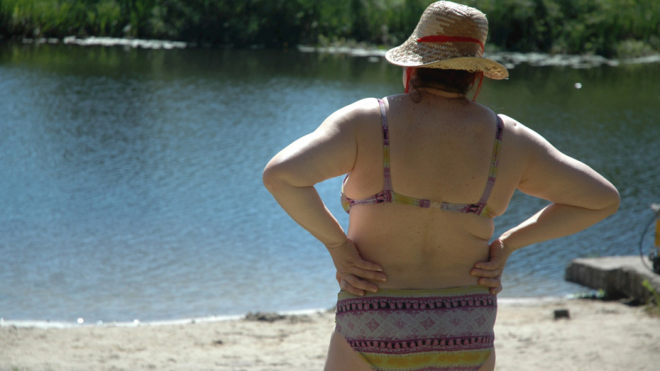 В Воронежской области приняли в эксплуатацию первый в летнем сезоне пляж