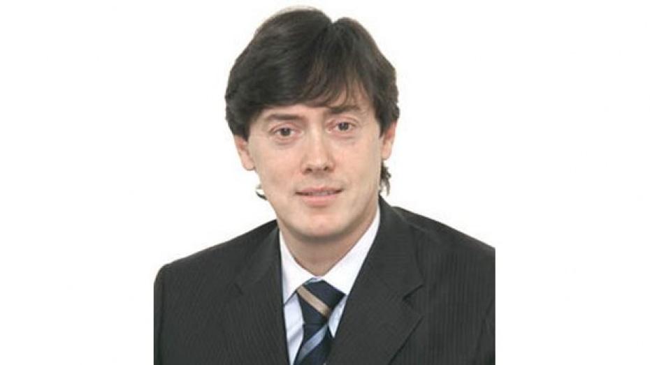 Кандидат от «Справедливой России» подал заявку на участие в выборах мэра Воронежа