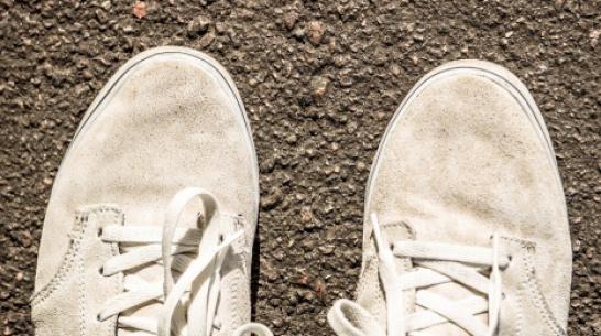 В Воронежской области 9-летняя девочка пошла к бабушке и пропала