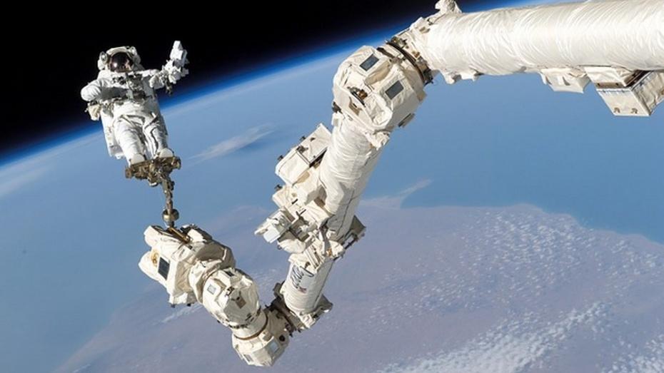 Роскосмос создаст национальный Центр пилотируемых программ