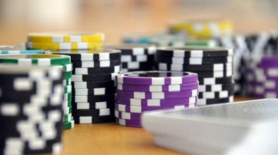 С организаторов подпольного казино в Воронежской области хотят взыскать 6,5 млн рублей
