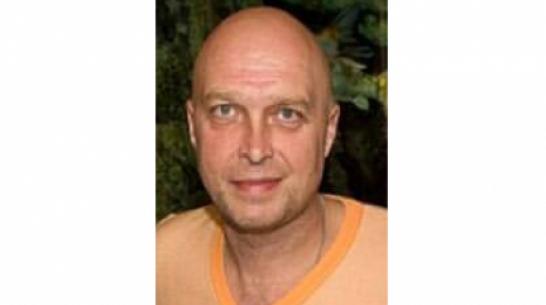 В Воронеже начали поиски пропавшего 44-летнего мужчины