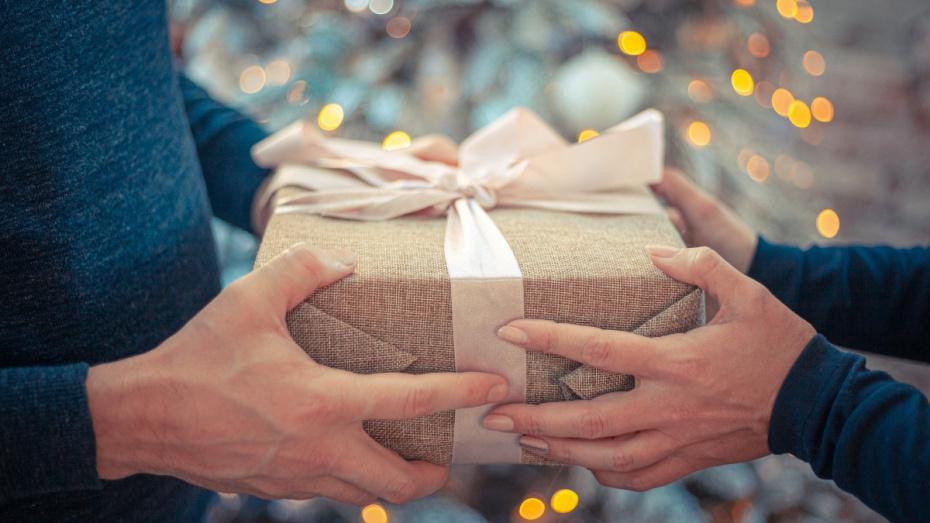 Воронежские мужчины поделились мнением о подарках на 23 Февраля