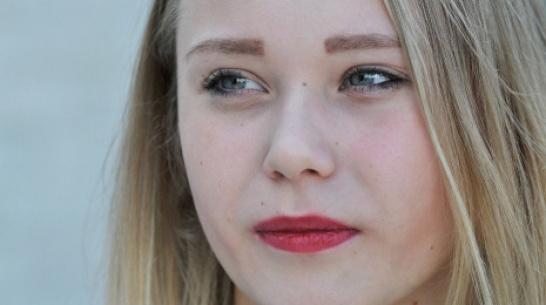 Воронежская гимнастка завоевала 2 медали чемпионата России