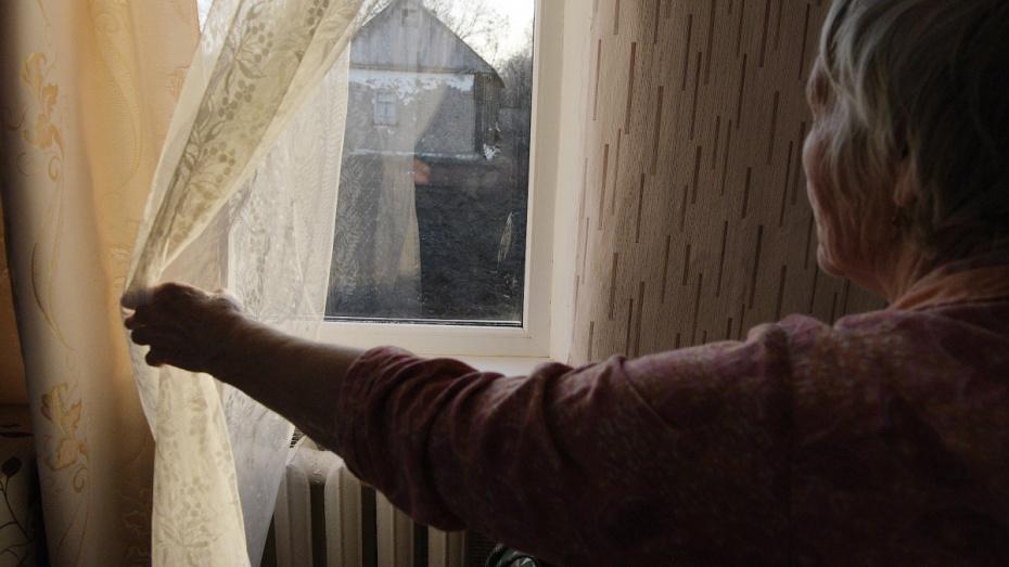 В Воронеже работающие пенсионеры старше 65 лет смогут уйти на больничный на 2 недели