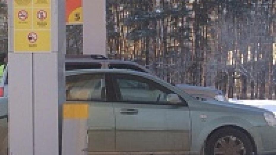 Методичка по Национальному реестру специалистов в области