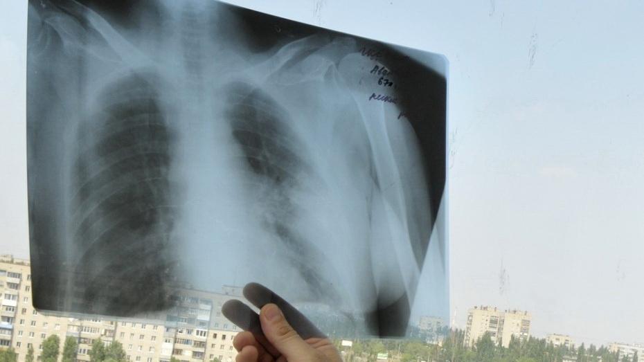 Мэрия опровергла сообщения об открытом туберкулезе в воронежской школе
