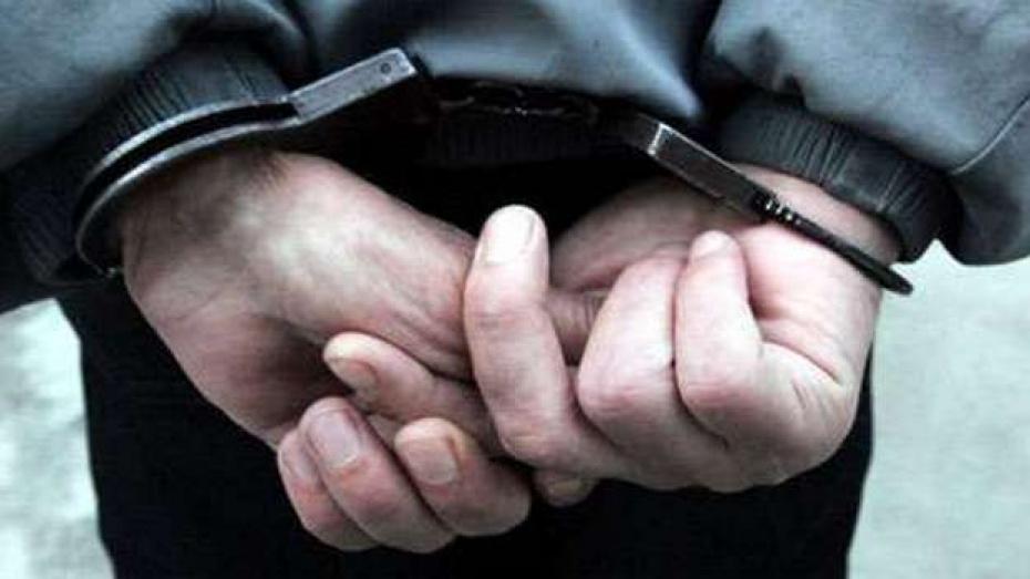 Подозреваемый в попытке изнасилования школьницы в Новохоперском районе может быть непричастен к преступлению