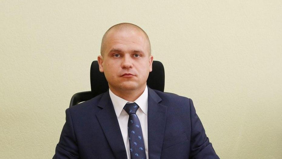 COVID-19 предварительно диагностировали у сотрудника мэрии Воронежа