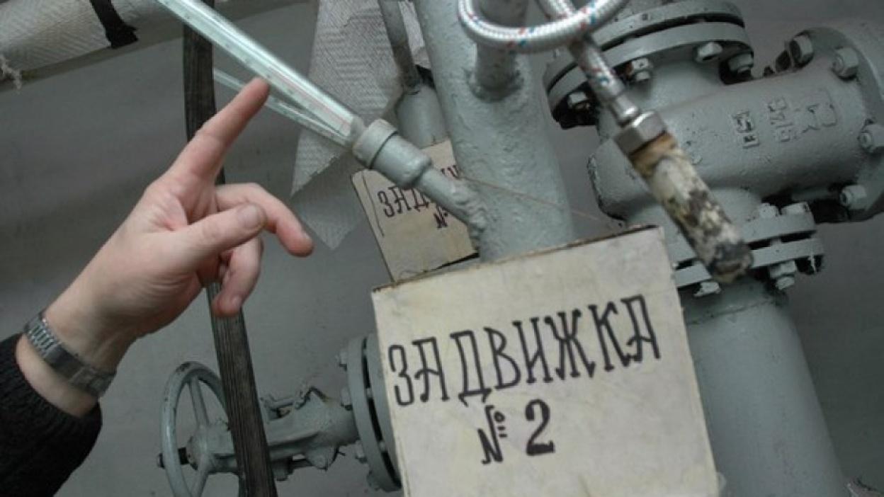Обзор РИА «Воронеж». Как лжекоммунальщики обманывают горожан