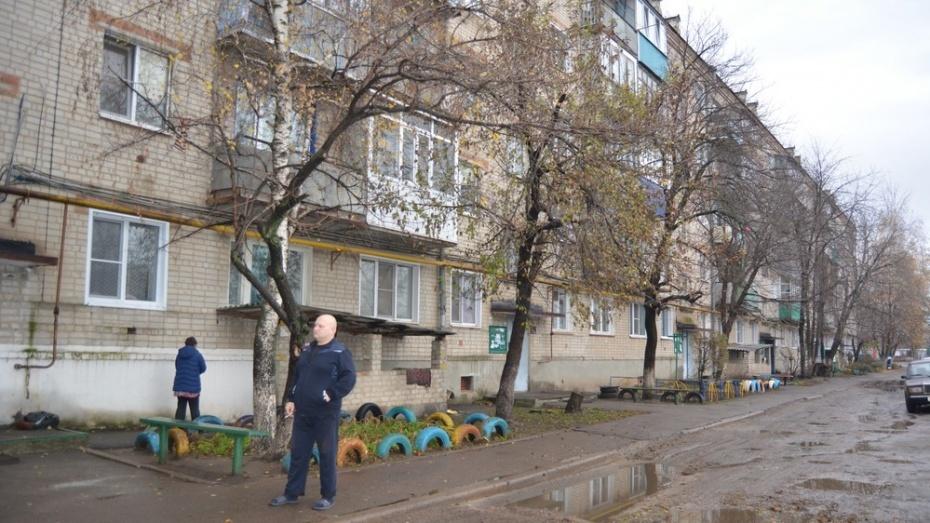 Гибель семьи от угарного газа в Воронежской области привела к делу о мошенничестве в ЖКХ