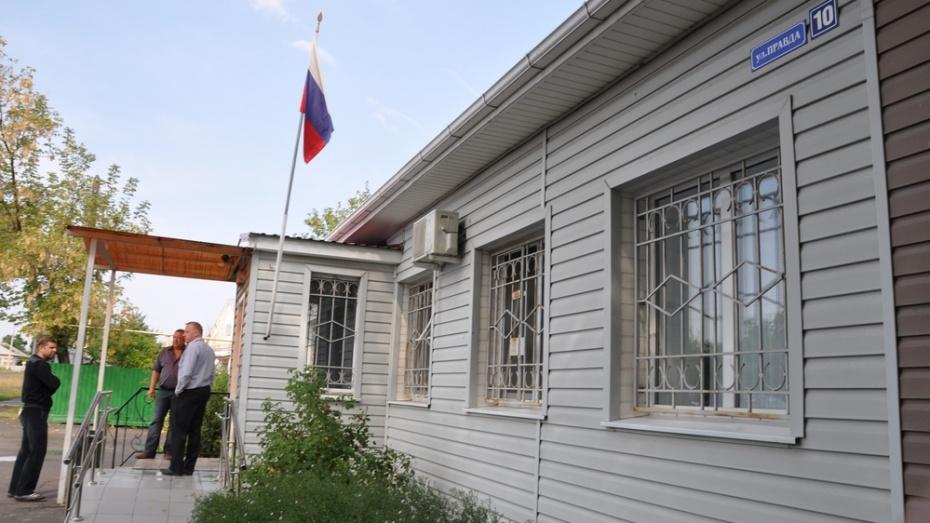 Суд над экс-начальником Павловского отдела полиции пройдет в закрытом режиме