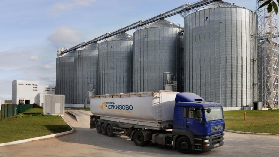 «Черкизово» запустит комбикормовый завод под Воронежем осенью 2015 года