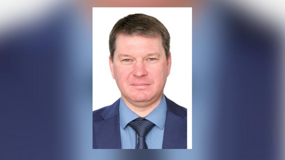 Под Воронежем глава Рамонского района попал в больницу после взрыва в автомобиле