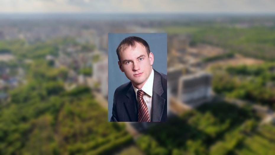 Попавшего под следствие замдекана юрфака Воронежского госуниверситета оставили на свободе